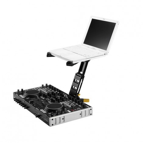 Hercules DG400BB - Laptop Stand With Bag
