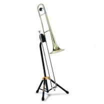 Hercules DS520B - Trombone Stand 2