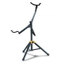 Hercules DS551B - Sousaphone Stand