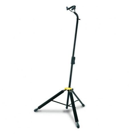 Hercules DS580B - Auto Grab Cello Stand