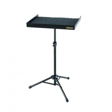 Hercules DS800B - Percussion Table Stand