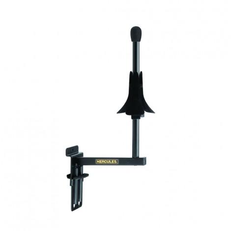 Hercules DSP501B - Slatwall Hanger For Trumpet & Cornet
