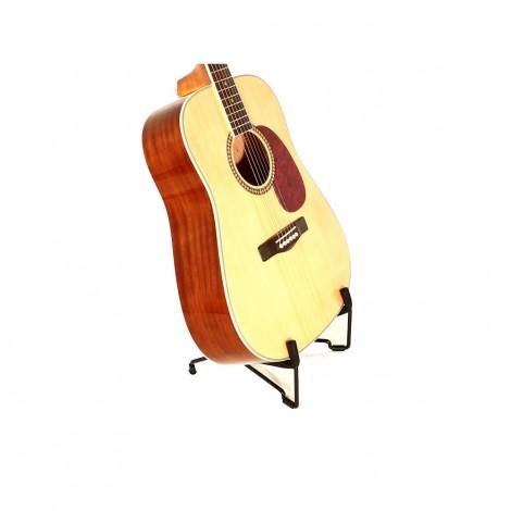 Hercules GS301B - TravLite Acoustic Guitar Stand