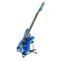 Hercules GS302B - TravLite Electric Guitar Stand 2