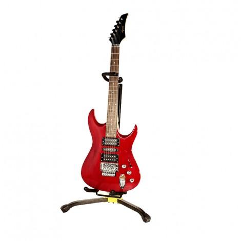 Hercules GS405B - ShokSafe Guitar Stand