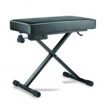 Hercules KB200B - Keyboard Bench