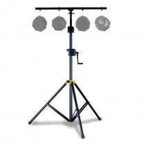 Hercules LS700B - Gear Up Lighting Stand