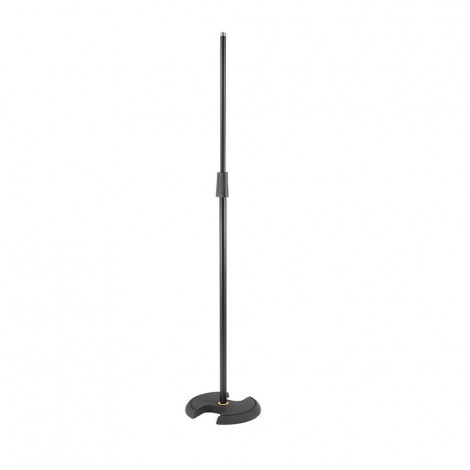 Hercules MS202B - Stage Series H Base Mic Stand