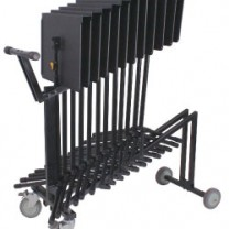 Stand Carts