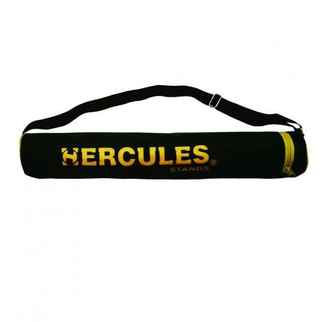 Hercules BSB002 - Music Stand Bag
