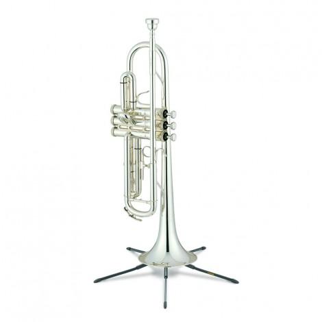 Hercules DS410B - TravLite Trumpet Stand