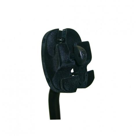 Hercules DS520B - Trombone Stand