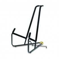 Hercules DS590B - Double Bass stand