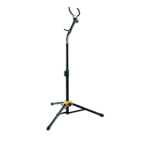 Hercules DS730B - AGS Alto/Tenor Saxophone Stand