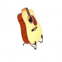 Hercules GS301B - TravLite Acoustic Guitar Stand 2