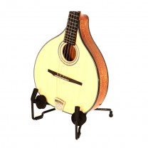 Hercules GS303B - TravLite Folk Instrument Stand 2