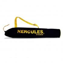 Hercules GSB001 - Single AGS Guitar Stand Bag