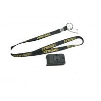 Hercules HA201 - Auto Grab Key Locks - Box Of 10 2