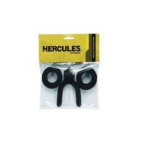 Hercules HA205 - Expansion Pack for GS523B or GS525B