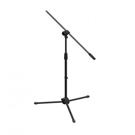 Hercules MS432B - Stage Series Microphone Stand