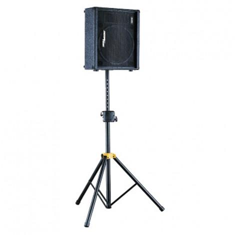 Hercules SS400B - AutoLock Speaker Stand