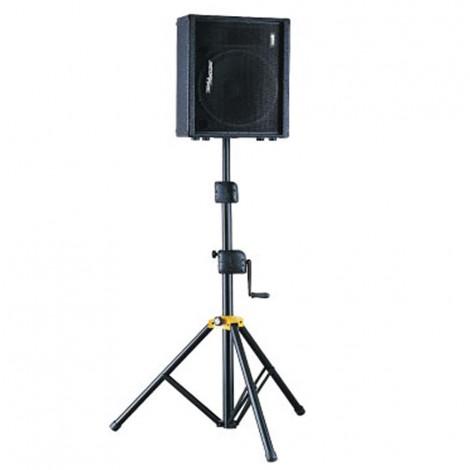 Hercules SS700B - Gear Up Speaker Stand